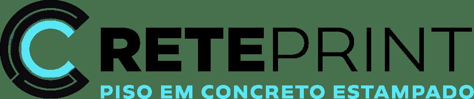 KIDZÂNIA - Crete - Piso em Concreto